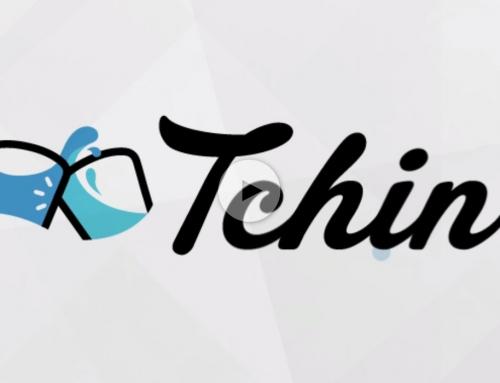 Tchin